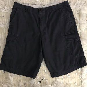 Dockers men's short size 36